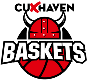 Cuxhaven Baskets