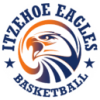 Itzehoe Eagles